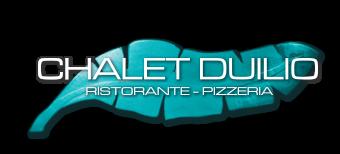 Chalet Duilio